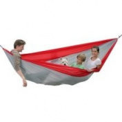 Byer of Maine A103084 Amazonas Traveller Double Hammock XXL