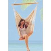 Amazonas Brasil Hanging Chair Natura