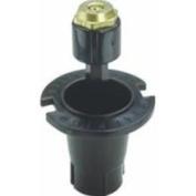 Champion Irrigation P28Q Quarter Pop Up Sprinkler with Nozzle