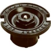 Champion Irrigation F37PH 3.8cm Half-Circle Flush Sprinkler Head