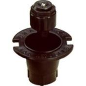 Champion Irrigation P38PQ Pop Up Plas / Plas Noz Q