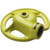 Nelson 23110kg of Rain Cast Iron Sprinkler