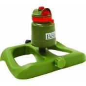 Bosch 723835 Turbine Rotor Sprinkler