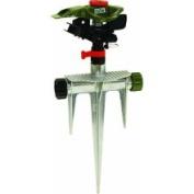 G W Bosch Imports Dib193mms Spike Impulse Sprinkler