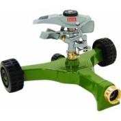 G W Bosch Imports Dib50262 Impulse Wheeld Sprinkler