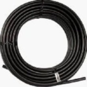 Raindrip #132208.3cm x500' Poly Water Hose