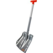 Backcountry Access B2 Extendable Shovel One Colour, One Size