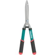 Gilmour 8 - 20.3cm Blade Hedge Shear