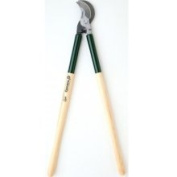 Corona WL6490 94cm Professional Bypass Pruner Loppers with Wood Handle