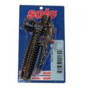 Solo 4800170-P Sprayer Shut-Off Valve
