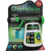 Solo Inc. 405-HE Chameleon Hose End Sprayer-CHAMELN HOSE END SPRAYER