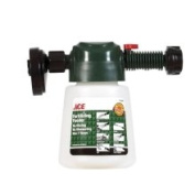 Ace Hose End Sprayer (405AC)