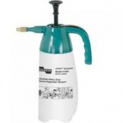 Chapin 139-1046 48 Oz. Polyethylene Sprayer