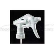 Tolco Corp Valu Mist Trigger Sprayer 23.5cm 110234