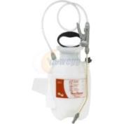 Chapin Sprayers 1 Gallon SureSpray Deluxe Sprayer 26010 DLX