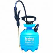 Hudson Deluxe Bugwiser Multi Purpose Sprayer Size