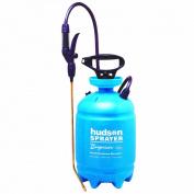 H.D. Hudson 65223 Bugwiser 3 Gallon Sprayer