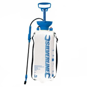 Silverline Pressure Sprayer 10 Litre 630070