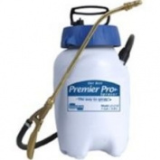 Chapin Work Premier Sprayer Blue 1 Gallon - 21210/2121