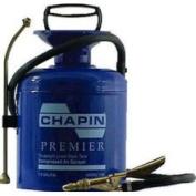 Chapin 1180 Premire Pro 3.8l Tri-poxy Steet Sprayer