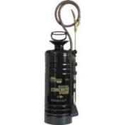 Chapin 139-1449 3.5-Gallon Tri-Poxy Funnel Top Ind. Sprayer Vit