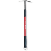 Corona Clipper GT 3060 Extendable Hoe and Cultivator Tool