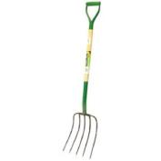 Ames True Temper CCFGT GT Compost Fork
