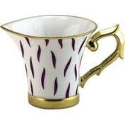 Bernardaud Frivole 8-Cup Creamer