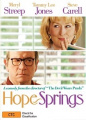 Hope Springs  [Region 4]