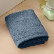 Home Source International All-Natural MicroCotton Luxury Wash Cloth