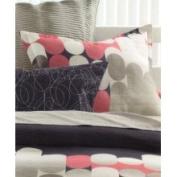 Bar III Bedding, Pinball Standard Sham