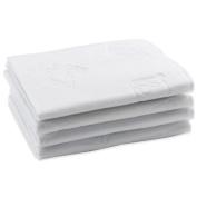 Waterproof Pads, 4-Pack