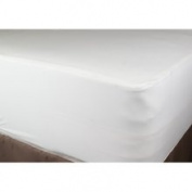DreamTex Dream Decor Waterproof Tencel King-size Mattress Pad