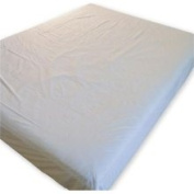 Cleverbrand Inc. Bed Protector Queen 22.9cm