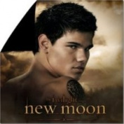 NECA 20700 Twilight New Moon Jacob Duvet Cover