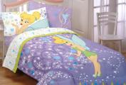 Tinkerbell Pixie Power Comforter