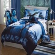 Classic Avatar Bedding Comforter