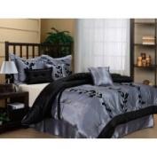 Nanshing Wendy Bedding Comforter Set