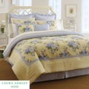 Laura Ashley Caroline Bed in A Bag Size