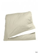 Yala Bamboo Dreams Comforter Cover Colour