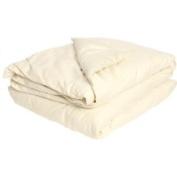 Bio Sleep Concept Summer Weight Organic Pure Grow Wool Cal King-size Comforter