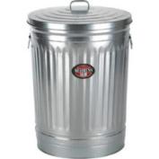75.7l Trash Can