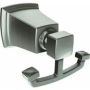 CSI Donner, Y3203Bn, BN Robe Hook
