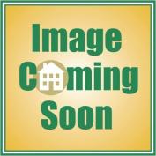 Stanley Hardware N327-692 / N198-101 National Brass Coat and Hat Hook