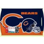 Chicago Bears NFL Melamine Serving Tray