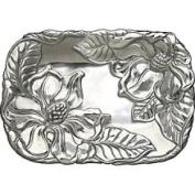 Arthur Court Designs Magnolia Catch-All Tray