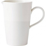 Royal Doulton 1815 Tapa's Collection - Pitcher