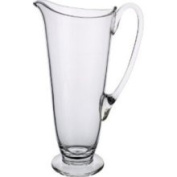 Villeroy and Boch Vinobile Water/Juice Pitcher 50 3/120ml