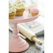 Rosanna Decor Bon Bon Round Cake Stand Colour