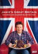 Jamie's Great Britain - Season 1 [Region 4]